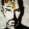 Think Different #1