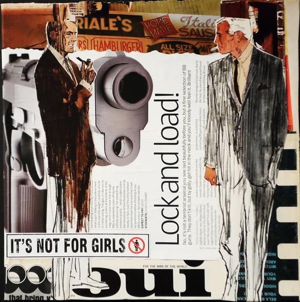 Gentlemen'sClub