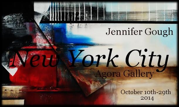 Agora Gallery promo2014