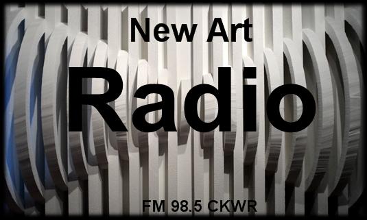 NewArtRadioFB