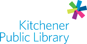 Logo COLOUR Print PNG