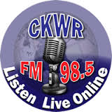 CKWRbutton